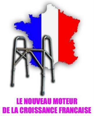 france-deambulateur