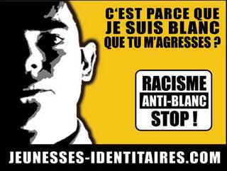 racismeantiblanc-jpg