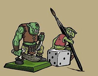 cp---goblin-hobby-1bis