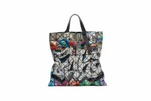 Bag Bao Bao 15