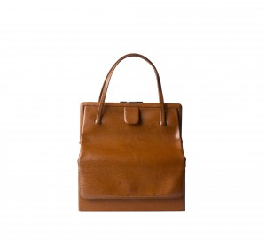 Bag Marron
