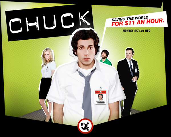 chuck_nbc_tv_show