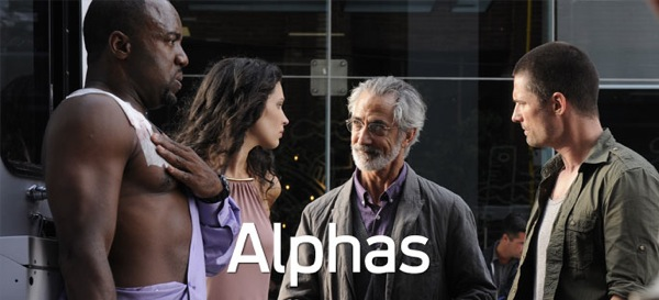 alphas___CC___685x385