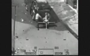 IRAQ-USA/JOURNALISTS