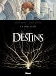Destins1