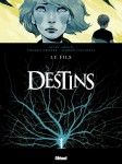Destins2