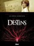 Destins3