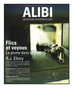 Alibi01-Couv