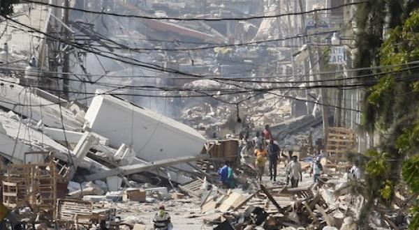 haiti-rue_0