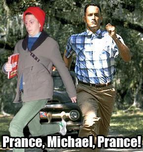 Prance-Michael-prance