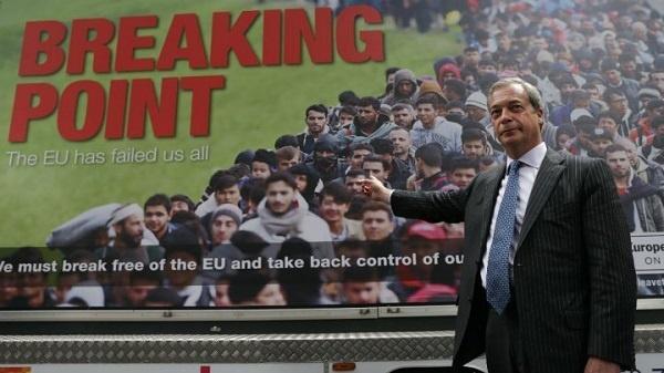 ukip_brexit_xenephobia_jpg_1026485750