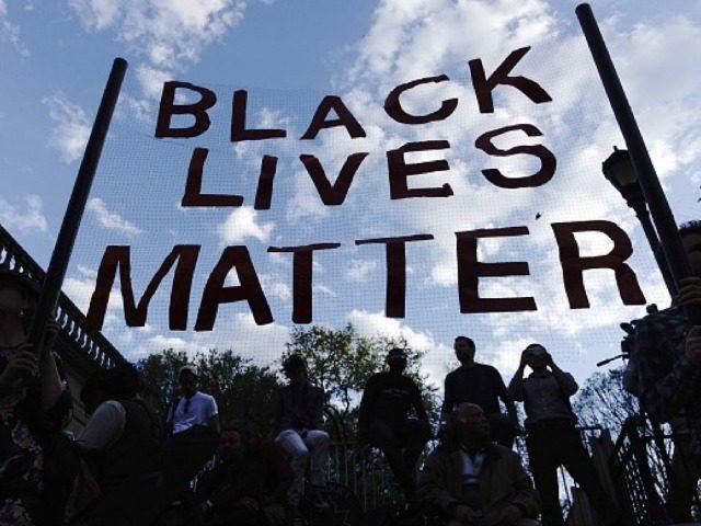Black-Lives-Matter-Banner-640x480