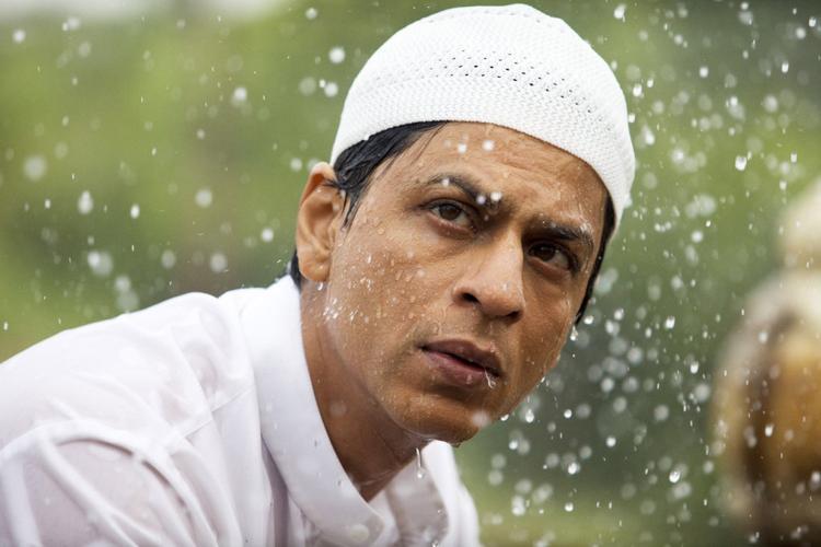 my-name-is-khan-de-karan-johar-4593782nbjsm