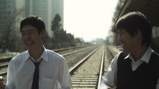 4412041_6_d91c_une-scene-du-film-coreen-de-yoon-sung-hyun_93f5bd4580a42f0d7ccff58ead313214